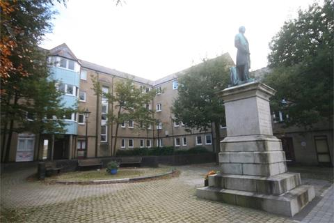 1 bedroom flat for sale - Ferrara Square, Maritime Quarter, Swansea