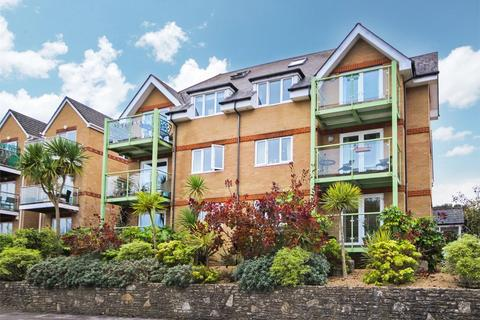 3 bedroom flat for sale - 10 Earle Road, ALUM CHINE, BOURNEMOUTH, Dorset