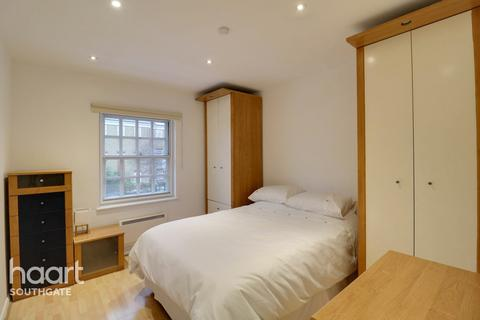 2 bedroom apartment for sale - Hanbury Drive, LONDON