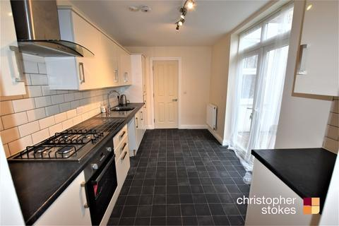 2 bedroom maisonette to rent - Forest Road, Enfield, Middlesex