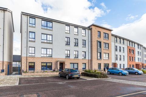 2 bedroom flat for sale - Rosebery Terrace, Oatlands, Glasgow, G5