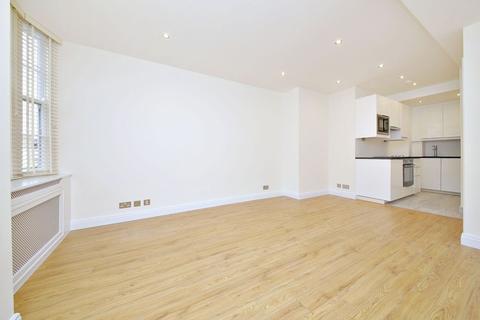 1 bedroom flat - Peters Court, Bayswater W2