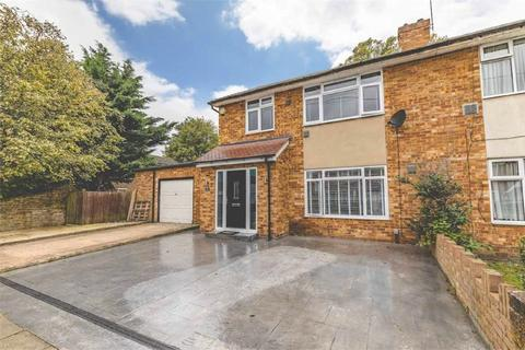 3 bedroom semi-detached house for sale - Cambridge Close, Harmondsworth, Middlesex