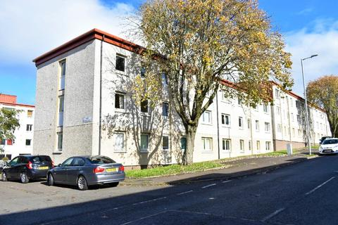 1 bedroom flat for sale - Rossendale Court, Flat 2/2 , Pollokshaws, Glasgow, G43 1SH