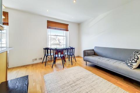 1 bedroom flat to rent - Regents Park Road, Primrose Hill NW1
