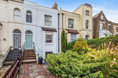 4 bedroom terraced house for sale - Rutland Park London SE6