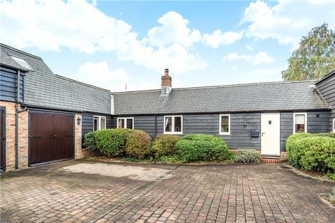 3 bedroom barn conversion for sale - Limbersey Lane, Maulden, Bedfordshire, MK45