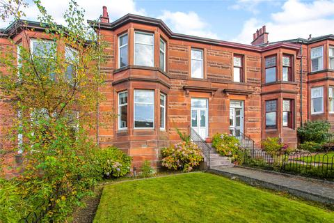 5 bedroom terraced house for sale - 68 Ormonde Drive, Netherlee, Glasgow, G44