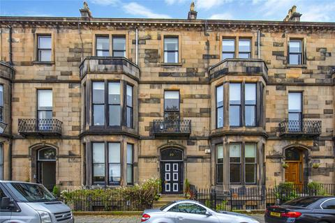 1 bedroom flat for sale - Flat 8, 30 Kingsborough Gardens, Glasgow, G12