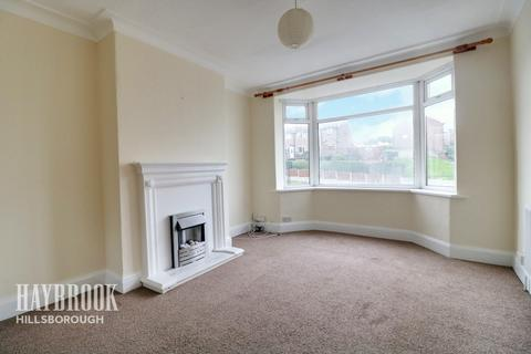 3 bedroom semi-detached house for sale - Halifax Road, Sheffield