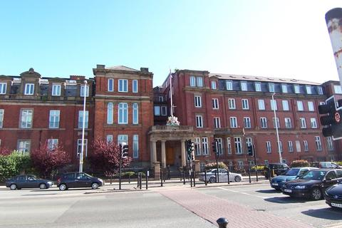 1 bedroom apartment for sale - The Royal, 2 Wilton Place, Salford