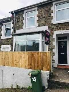 1 bedroom terraced house to rent - 15 Stow Hill Room 2, Treforest, Pontypridd