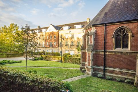 1 bedroom apartment for sale - St. Stephens Road, Norwich NR1