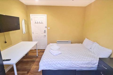 House share to rent - Ship Street, Brighton