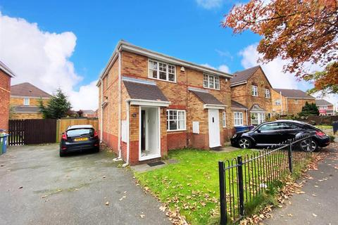 2 bedroom semi-detached house for sale - Finch Lane, Knotty Ash, Liverpool