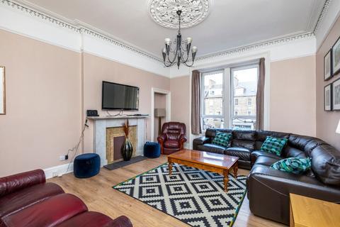 3 bedroom flat to rent - Leith Walk, Leith, Edinburgh, EH6 8SA