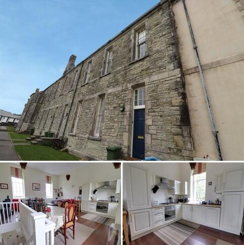 2 bedroom terraced house for sale - Royffe Way, Bodmin