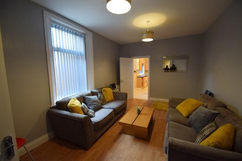 1 bedroom flat share to rent - Brighton Grove, Newcastle Upon Tyne