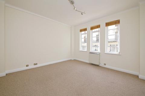 1 bedroom flat to rent - Hatherley Court, Bayswater W2