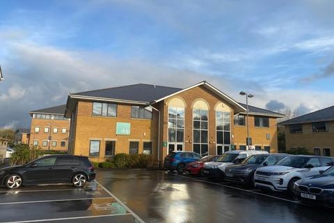 Office to rent - Old Field Road, Bocam Park