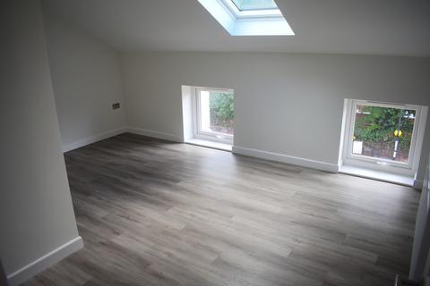 2 bedroom flat to rent - Albert Road, Southsea
