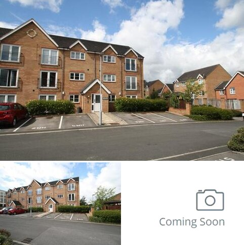 2 bedroom apartment for sale - Blackthorn Road, Ilkley