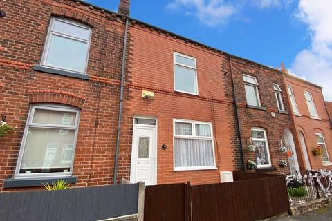 3 bedroom terraced house to rent - Neville Street, Newton Le Willows