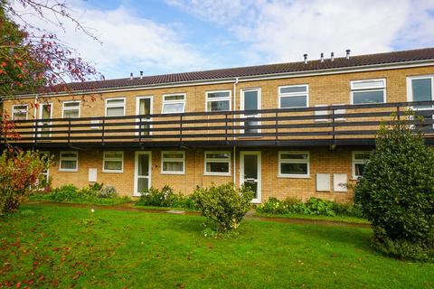 2 bedroom apartment for sale - Regatta Court, Oyster Row, Cambridge