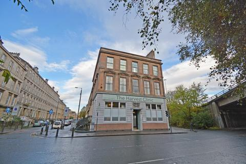 1 bedroom flat for sale - 201 St George's Road, St George's Cross, Woodlands, G3 6JE