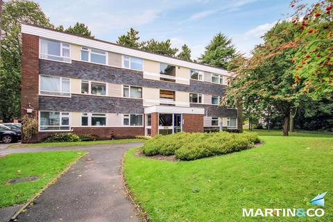 2 bedroom flat to rent - Stockdale Place, Edgbaston, B15