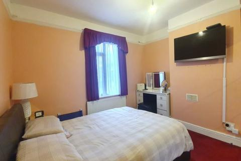 2 bedroom flat to rent - Narborough Road, Narborough, Leicester