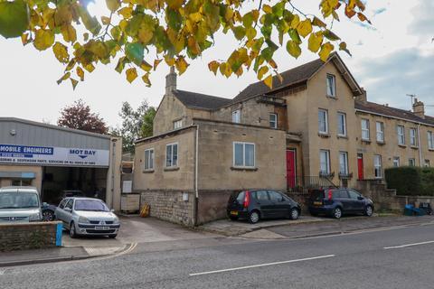1 bedroom apartment for sale - Argyle Terrace, Bath