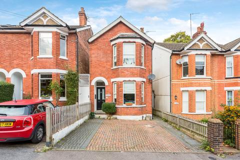 3 bedroom detached house for sale - St. James Park, Tunbridge Wells