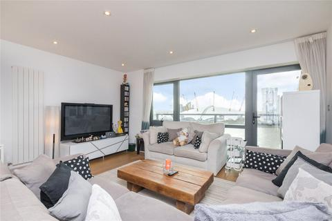 2 bedroom flat for sale - Longitude House, 10 Prime Meridian Walk, London