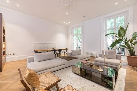 2 bedroom maisonette for sale - Westbourne Terrace, Bayswater, London
