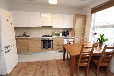 1 bedroom flat for sale - Fonthill Road, Finsbury Park, London, N4