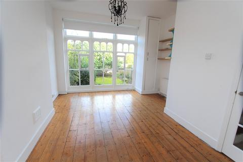2 bedroom flat for sale - Oakfield Road, Crouch End, London, N4