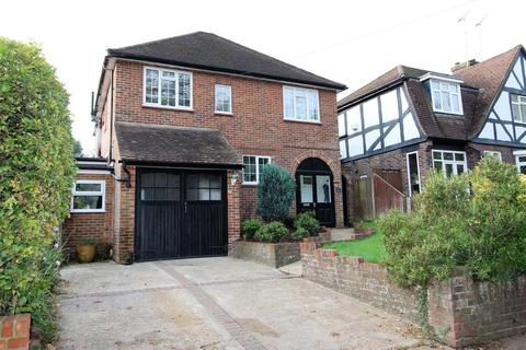 4 bedroom detached house for sale - Downs Road, Coulsdon