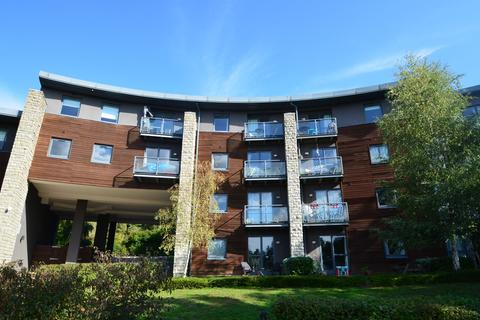 1 bedroom apartment to rent - Sandling Lane, Maidstone