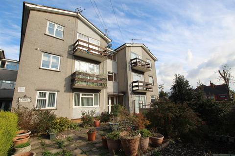 2 bedroom ground floor flat to rent - Glan Y Nant Road, Whitchurch, Cardiff