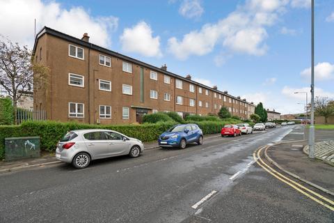 3 bedroom flat for sale - Flat 6 9  Kirkoswald Drive, Clydebank, G81 2HA