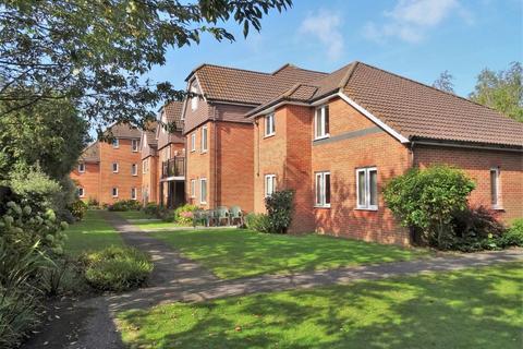 1 bedroom apartment for sale - Beaulieu Road, Dibden Purlieu