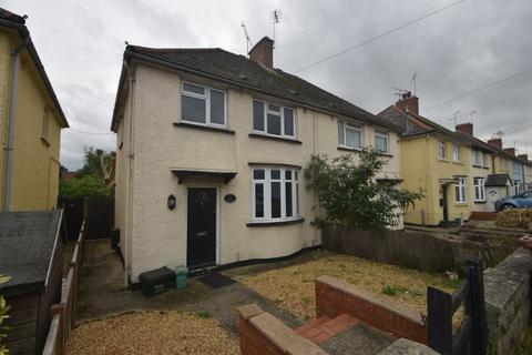 3 bedroom semi-detached house for sale - Springfield Park Avenue, Chelmsford, CM2 6EW