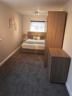 1 bedroom flat to rent - St Anne`s Close, Bicester