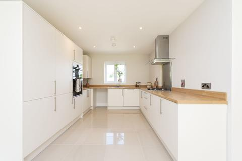 3 bedroom semi-detached house for sale - Plot 44 The Fold, Home Farm, Exeter