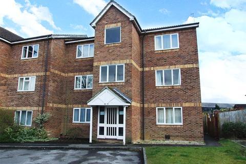 1 bedroom apartment to rent - Simmonds Close, Amen Corner, Binfield, Berkshire, RG42