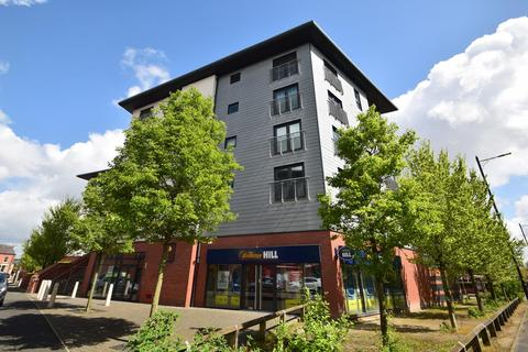 1 bedroom apartment for sale - Willow Court, Chorlton Street, Trafford, M16 9HN