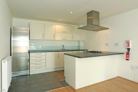 2 bedroom apartment to rent - Julius House, Blair Street, Poplar, London, E14