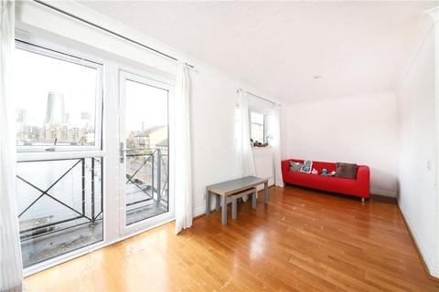 2 bedroom apartment to rent - Spindrift Avenue, Isle of Dogs, London, E14