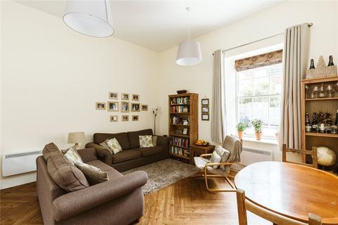 2 bedroom terraced house for sale - Allen House, Arthur Milton Street, Ashley Down, Bristol, BS7